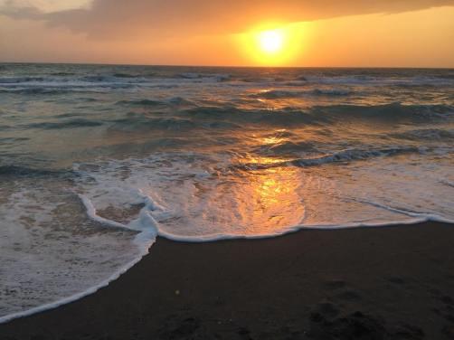 Applebee S N Myrtle Beach Sc